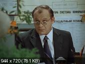 http://i48.fastpic.ru/thumb/2013/0508/57/7057c69a9deb0d63b67b44adca3a5057.jpeg