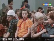 http//i.fastpic.ru/thumb/2013/0508/ac/b94684250bdbe2ec69aadeab8d7759ac.jpeg