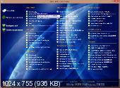 Mvin-WPI PsP v3.13 Free (2013/RUS)