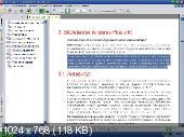 Sereda XP 1.8 (2013/RUS)