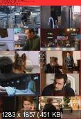 Komisarz Alex [S03E11] PL WEBRip XviD-CAMBiO