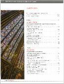 Adobe Photoshop CS6. Справочник по цифровой фотографии / Скотт Келби/ (2013)