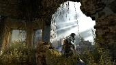 Metro: Last Light (2013/RUS/Steam-Preload от R.G. GameWorks)