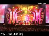 http://i48.fastpic.ru/thumb/2013/0512/06/3b300b8ac424e0238b0da9379145f706.jpeg