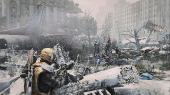 Metro: Last Light (2013/RUS/ENG/MULTi6/PS3)