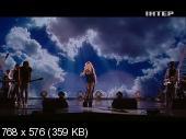 http://i48.fastpic.ru/thumb/2013/0512/70/72f5814f3a815b7e65842e971da9a270.jpeg
