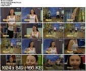 Суставные упражнения - здоровые суставы (2013)