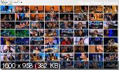 http://i48.fastpic.ru/thumb/2013/0512/d8/4b81aa96c36159c0d0aa0dd19971ccd8.jpeg