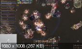 http://i48.fastpic.ru/thumb/2013/0513/1a/3c97131fa87859c663ca99fad606e81a.jpeg