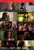 Przepis Na Zycie [S04E13] PL.WEBRip.XviD-CAMBiO