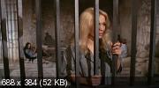 99 женщин / 99 Women (1969) DVDRip / DVDRip-AVC