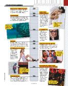 Maxim №6 (июнь 2013, Россия)