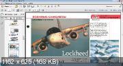 Adobe Acrobat 11 Professional 11.0.3