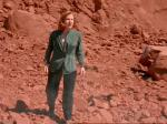Секретные материалы / The X Files (3 сезон / 1995) DVDRip