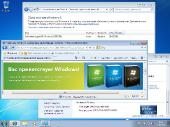 Microsoft Windows 7 Ultimate SP1 IE10 Activated by m0nkrus (x86/x64/RUS/ENG/2013) Update 16.05.2013