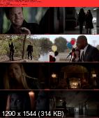 The Vampire Diaries [S04E23] HDTV XviD-AFG