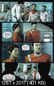 Star Trek - Spock Reflections (1-4 series) complete