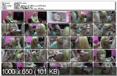 Miyuki Son - 3er Bukkake - [PutaLocura] (2013/HD/637.27 MB)