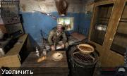 S.T.A.L.K.E.R.: Call Of Pripyat - Долина Шорохов (2013/RUS)PC RePack by SeregA-Lus