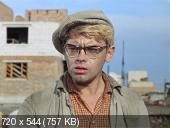 Операция «Ы» и другие приключения Шурика (1965) DVDRip