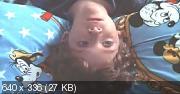 http//i.fastpic.ru/thumb/2013/0519/af/6b6f13203ee810a7613d441fcac74daf.jpeg