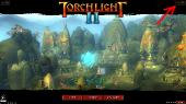 Torchlight 2 (v.1.25.5.2) (2012/RUS/ENG/RePack by Audioslave)