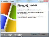 FFDShow Revision 4508 x86/x64