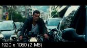 http://i48.fastpic.ru/thumb/2013/0520/2b/72a1042c8cea61ca59f2b63244b8152b.jpeg