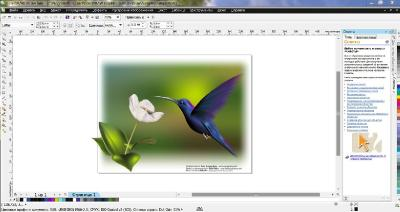 CorelDRAW Graphics Suite X6 16.3.0.1114 SP3 Special Edition RePack by A.L.E.X.