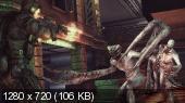 Resident Evil Revelations (v.1.0.0.0/2013/RUS/ENG/L) Steam-Rip �� R.G. GameWorks