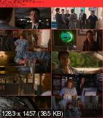 Złodziej tożsamości / Identity Thief (2013) UNRATED.WEBRip.XviD-PTpOWeR