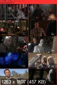 Defiance [S01E06] HDTV XviD-AFG