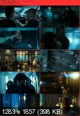 Szklana pułapka 5 / A Good Day to Die Hard (2013) RERIP.DVDRip.XviD-SPARKS