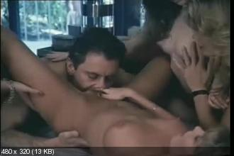 matt leblanc porno