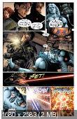 Star Wars - Dawn of the Jedi - Prisoner of Bogan #5