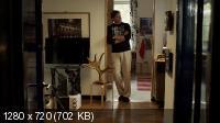 Бывшая жена (2013) HDTV 1080i / 720p