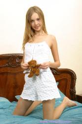 http://i48.fastpic.ru/thumb/2013/0523/05/c7aafa64a99617417c2d5828fce26e05.jpeg