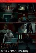 Hannibal [S01E07] PL.WEB-DL.XviD-CAMBiO | lektor PL