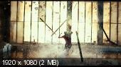 ������� ������: ������� ����, ����� ������� / A Good Day to Die Hard (2013) BD Remux+BDRip 1080p+BDRip 720p+HDRip(2100Mb+1400Mb+700Mb)+DVD5
