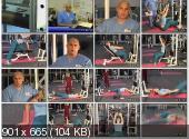20 основных упражнений доктора Бубновского (2012)