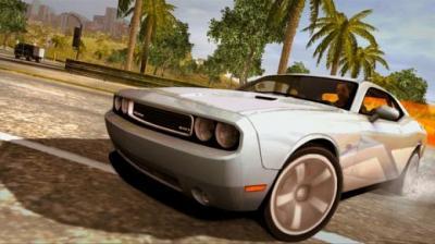 Fast & Furious Showdown - P2P