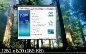 Windows XP Professional Service Pack 3 Infinity Edition 05.2013 RUS