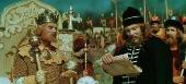 Сказка о царе Салтане (1966) DVDRip