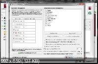 Calibre 0.9.32 (2013)