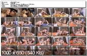 Cathy Heaven, Valentina Blue - Cathy Heaven and Valentina Blue Share Their Bosses Load - [IJustFuckedTwoChicks] (2013/FullHD/1.23 GB)