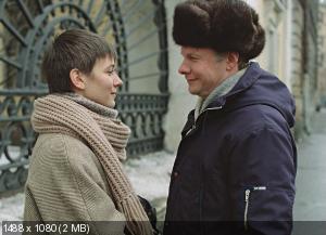 http://i48.fastpic.ru/thumb/2013/0526/3f/562021843f23f4e83355e95dafbc5f3f.jpeg