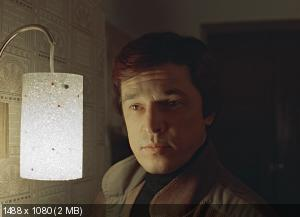 http://i48.fastpic.ru/thumb/2013/0526/c3/62cd1ab5cab3619cb308958e98fdd7c3.jpeg