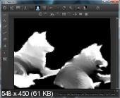 Digital Film Tools EZ Mask 2.002  (x32/x64)