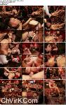 Porn Star Anal Orgy - Kink/ TheUpperFloor (2013/ HD 720p)