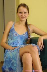 http://i48.fastpic.ru/thumb/2013/0527/76/40737690bbbe5e9b2bf8102ebe38f576.jpeg